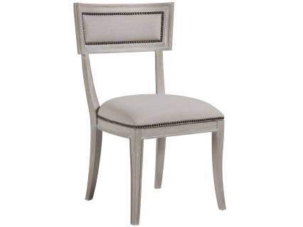 Apertif Side Chair