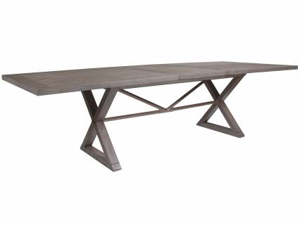 Ringo Rectangular Dining Table