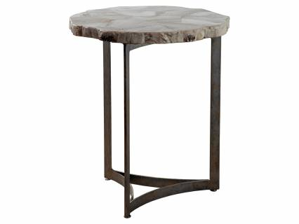 Tate Spot Table