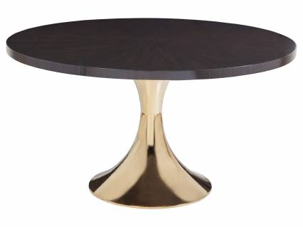 Casanova Round Dining Table
