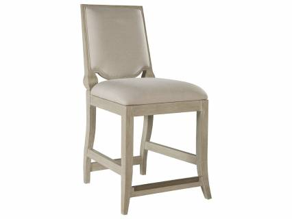 Beauvoir Counter Stool
