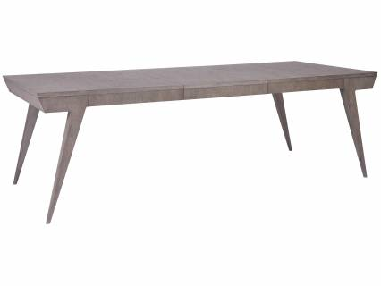 Haiku Rectangular Dining Table