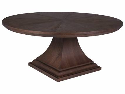 Bento Round Dining Table