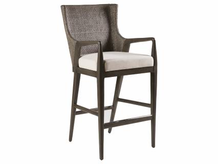 Formosa Bar Stool