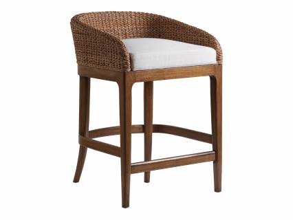 Capitola Counter Stool