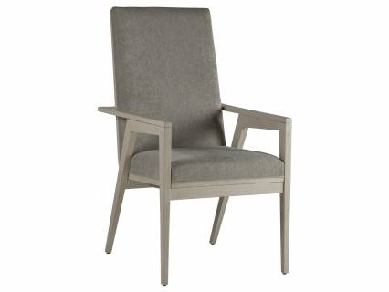Arturo Arm Chair