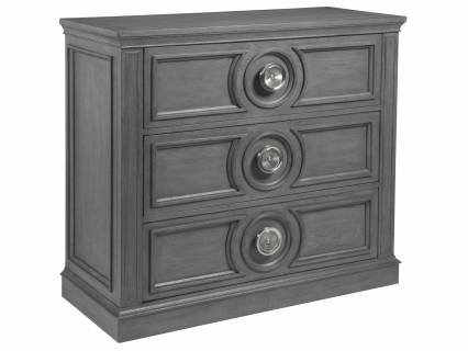 Appellation Hall Chest