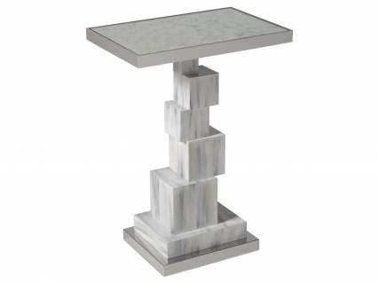 Touche Rectangular Spot Table