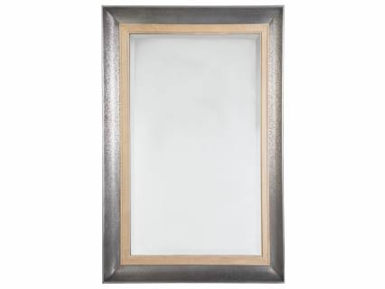 Verite Rectangular Mirror