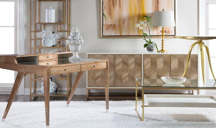 Interior Design Services, Luxury Furniture Store, Decorator, Philadelphia  And Malvern Pa