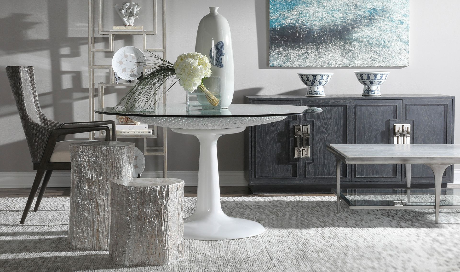 Beautifully Designed Crafted Home Furnishings Artistica Home